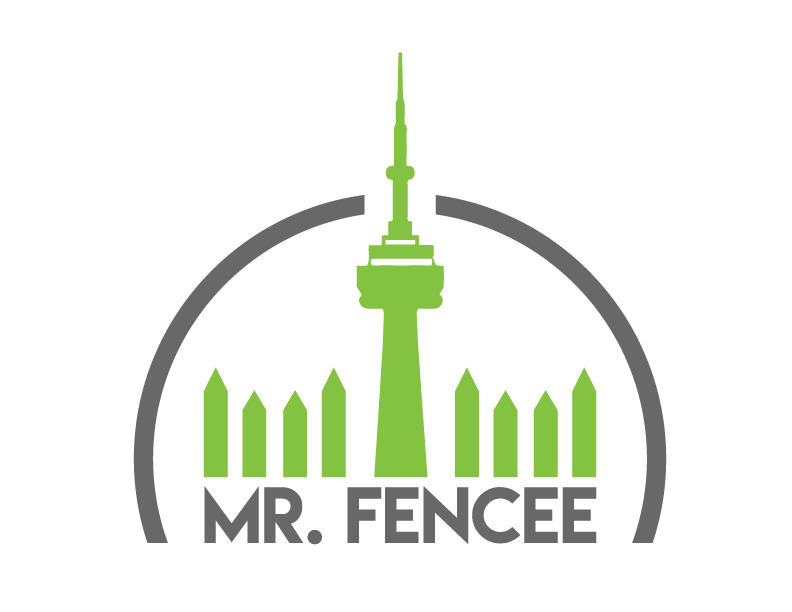 Mr. Fencee Inc.